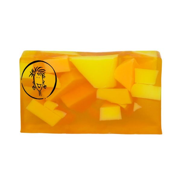 CitrusGrovesoap