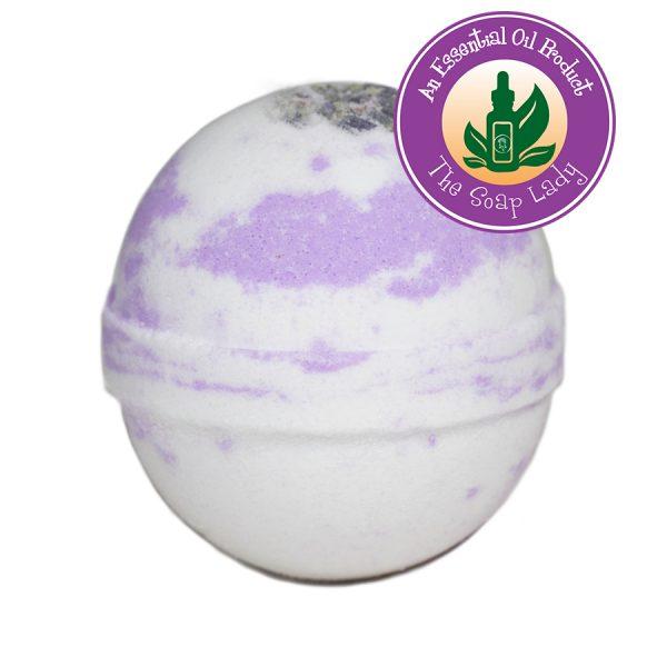 LavenderbathbombUpdate