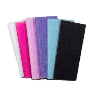 Soap Wash Cloths