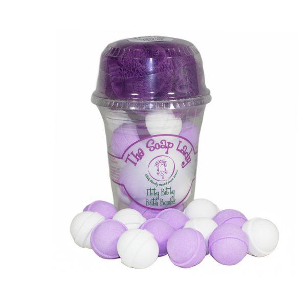 ittybittybombs-LavenderandOMH